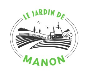 Jardin de Manon